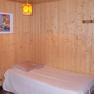 Lägenhet för upp till 6 personer med 3 rum på Les Rousserolles - Verbier