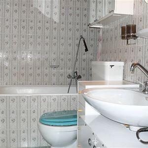 Lägenhet för upp till 6 personer med 4 rum på Mirador - Verbier