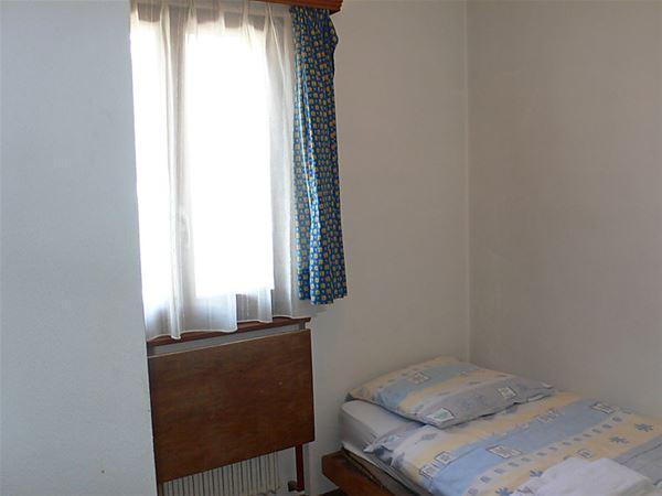 Lägenhet för upp till 6 personer med 5 rum på les Roxes - Verbier