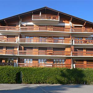 Lägenhet för upp till 6 personer med 4 rum på Val Neige - Verbier