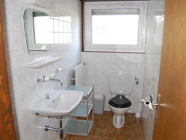 Lägenhet för upp till 5 personer med 3 rum på Valaisia - Nendaz