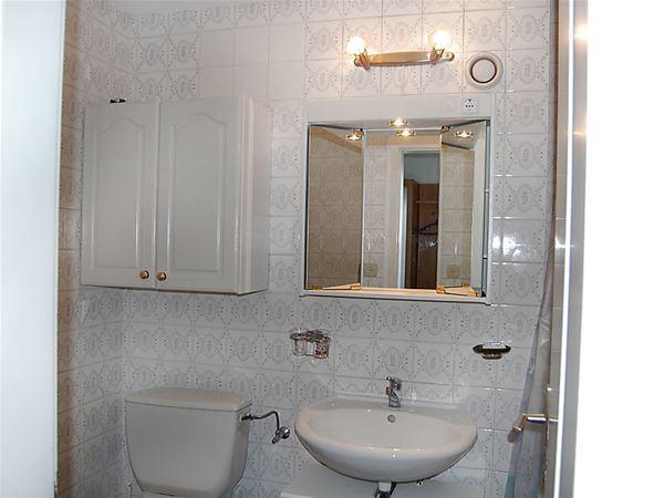 Lägenhet för upp till 4 personer med 2 rum på Valaisia - Nendaz