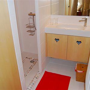 Lägenhet för upp till 6 personer med 5 rum på Bisse-Vieux - Nendaz