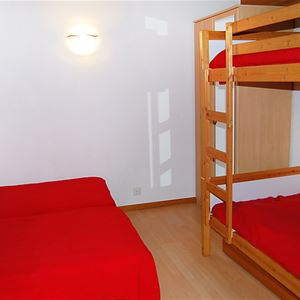 Leilighet for opp til 6 personer med 3 rom på Les Raccards - Nendaz