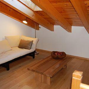 Semesterhus för upp till 8 personer med 5 rum på Les Moufflons - Nendaz