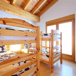 Lägenhet för upp till 10 personer med 5 rum på Victoria 2 - Nendaz