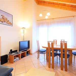 Lägenhet för upp till 6 personer med 4 rum på Victoria 2 - Nendaz