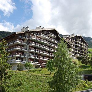 Lägenhet för upp till 4 personer med 3 rum på Les Hauts de Nendaz - Nendaz