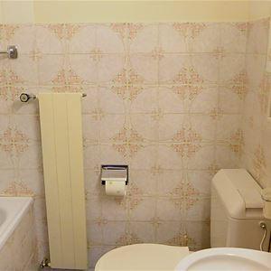 Lägenhet för upp till 6 personer med 3 rum på Les Platanes - Nendaz