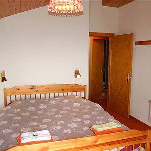 Semesterhus för upp till 8 personer med 5 rum på Les Etoiles - Nendaz