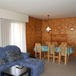 Lägenhet för upp till 4 personer med 3 rum på Les Bouleaux - Nendaz