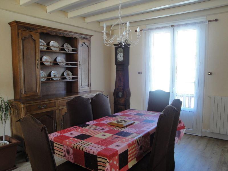 Maison T4 Bidégaray ***