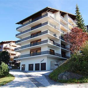 Lägenhet för upp till 4 personer med 3 rum på Le Torrent - Nendaz