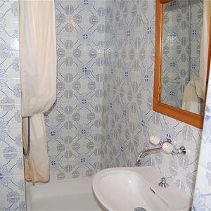 Lägenhet för upp till 6 personer med 3 rum på Quille du Diable - Nendaz