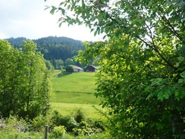 Ismene Gstaad