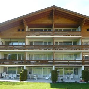 La Sarine 213 - Gstaad