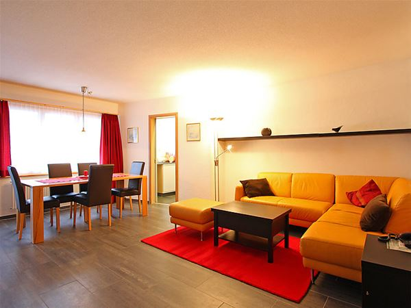 Hotel Hirschen - Grindelwald