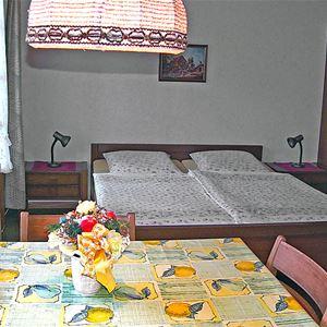 Lägenhet för upp till 3 personer med 1 rum på Marie Rosa - Grindelwald