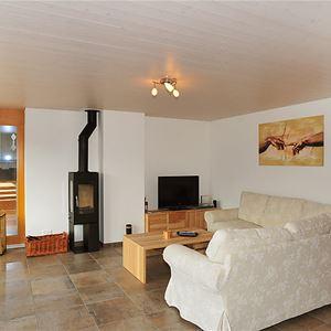 Lägenhet för upp till 4 personer med 3 rum på Am Acher II - Wengen