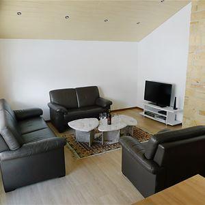 Lägenhet för upp till 6 personer med 4 rum på Saphir - Saas-Almagell