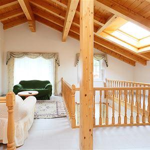 Linda - Zermatt