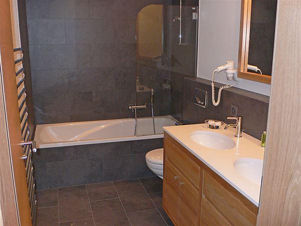 Lägenhet för upp till 8 personer med 5 rum på Zur Matte B - Zermatt