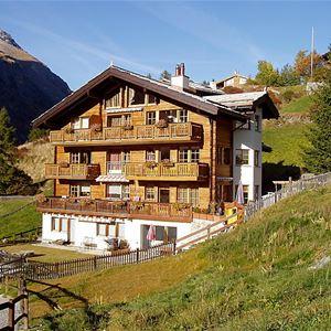 Cortina - Zermatt