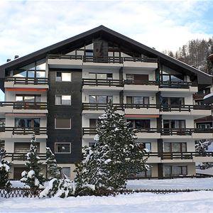 Residence A Zermatt