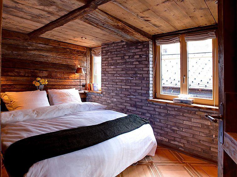 Haus Bittel Zermatt