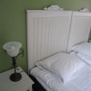 Hotell Hehrne Vänersborg