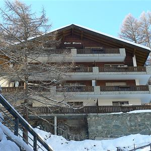 Memory Zermatt