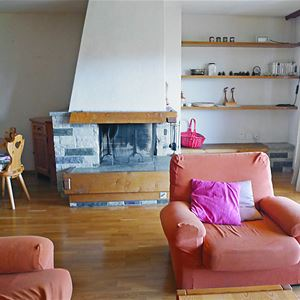 Lägenhet för upp till 5 personer med 3 rum på Corfou - Crans-Montana