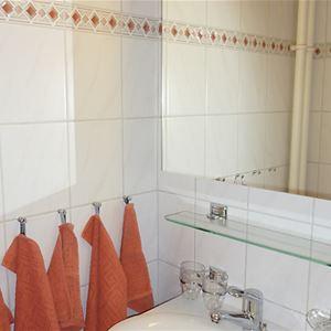 Lägenhet för upp till 5 personer med 3 rum på Neuschwändi 66 - Engelberg