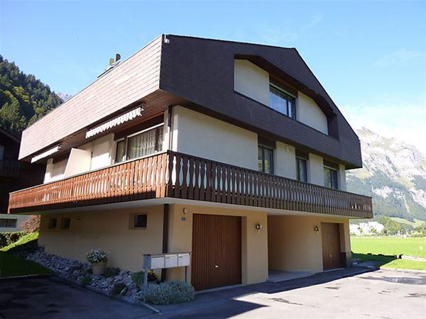 Birkenstrasse 70 Engelberg