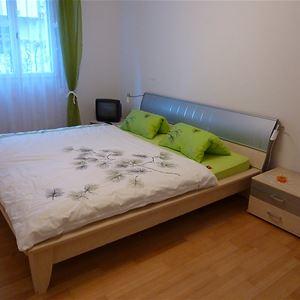 Lägenhet för upp till 4 personer med 3 rum på Dorfstrasse 50a - Engelberg