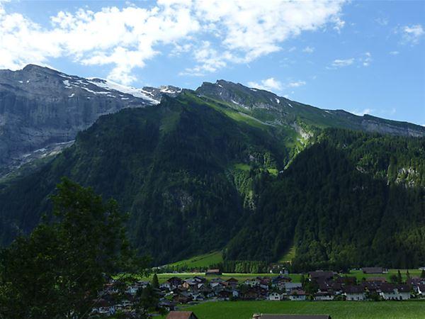 Berg Engelberg