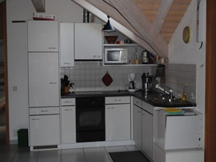 Barmettlenstrasse 26 Engelberg