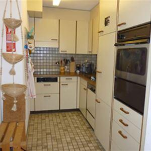 Lägenhet för upp till 6 personer med 4 rum på Dorfstrasse 53c - Engelberg