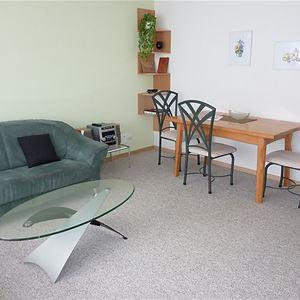 Lägenhet för upp till 2 personer med 2 rum på Neuschwändi 66/15 - Engelberg