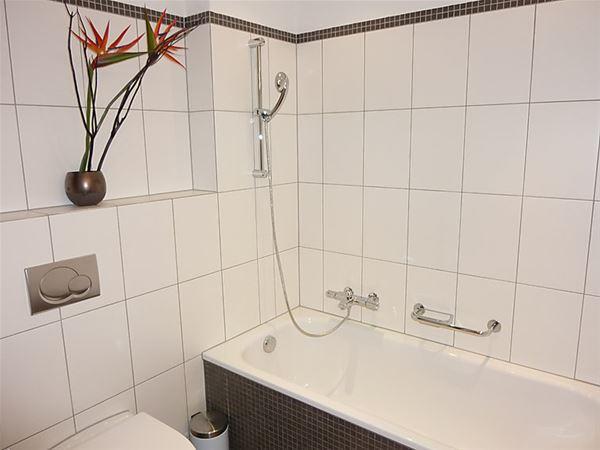 Lägenhet för upp till 4 personer med 4 rum på Dorfstrasse 7/41 - Engelberg