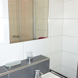 Leilighet for opp til 6 personer med 4 rom på Margritenweg 2A - Engelberg