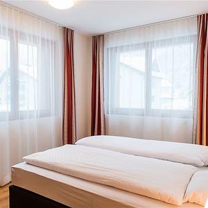 Lägenhet för upp till 8 personer med 4 rum på TITLIS Resort Wohnung 714 - Engelberg