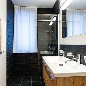 Lägenhet för upp till 8 personer med 4 rum på TITLIS Resort Wohnung 704 - Engelberg