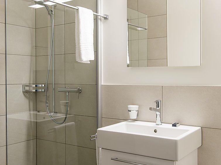 TITLIS Resort Wohnung 922 - Engelberg