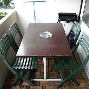 Lägenhet för upp till 4 personer med 2 rum på Neuschwändi 63 - Engelberg