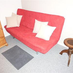 Lägenhet för upp till 4 personer med 2 rum på Zügstrasse 2 - Engelberg