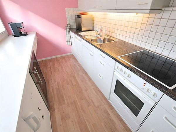 Lägenhet för upp till 4 personer med 3 rum på Alte Gasse 9 - Engelberg