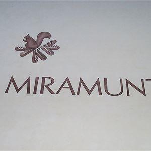 Miramunt - Flims