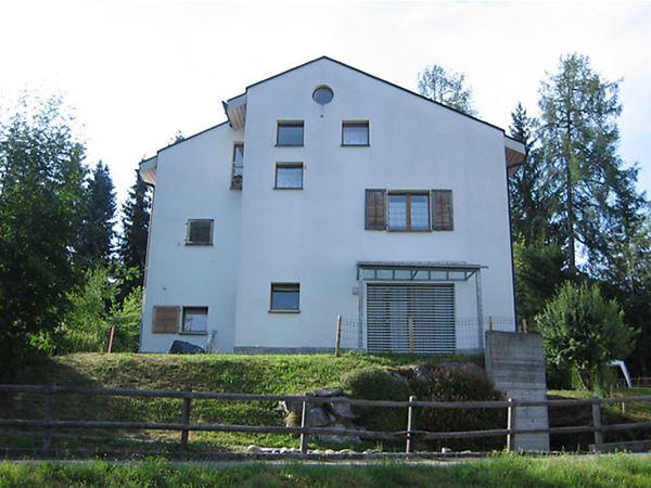 Lägenhet för upp till 4 personer med 3.5 rum på Alva 2607 - Flims