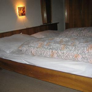 Lägenhet för upp till 3 personer med 1.5 rum på Urschein - Laax